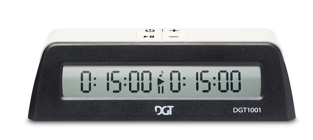 DGT1001 Black (1).jpg