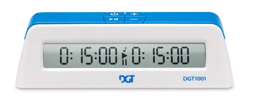 DGT1001 White (1).jpg
