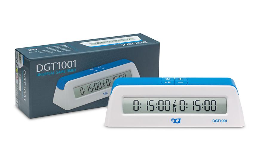 DGT1001 White (3).jpg