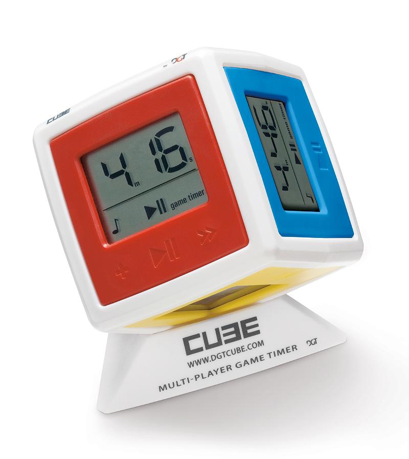 DGT Cube (1).jpg