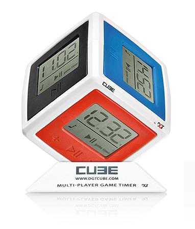 DGT Cube (2).jpg