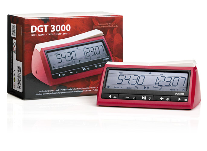 DGT3000 (4).jpg