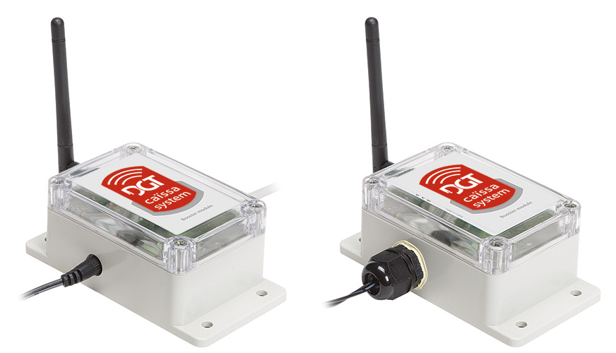 DGT Caãssa System Collector Module & Booster Module.jpg