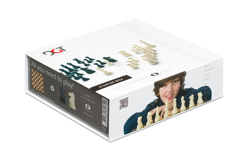 DGT Chess Starter Box Grey (1).jpg