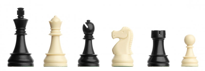 DGT-Plastic-Chess-Pieces-95mm-1-fill-800x278.jpg