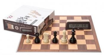 DGT_Chess_Starter_Box_Brown-fill-350x188.jpg
