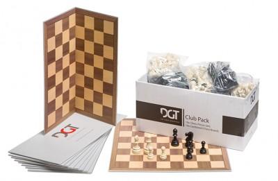 DGT-Club-Pack-fill-400x261.jpg