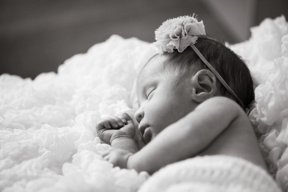 babies_1b.jpg