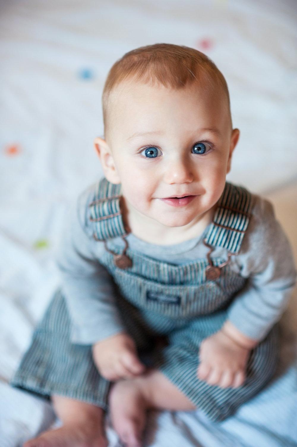 babies_2b.jpg