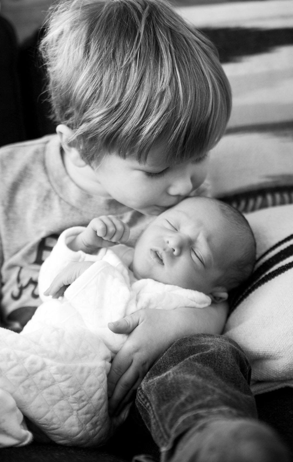 babies_4bt.jpg