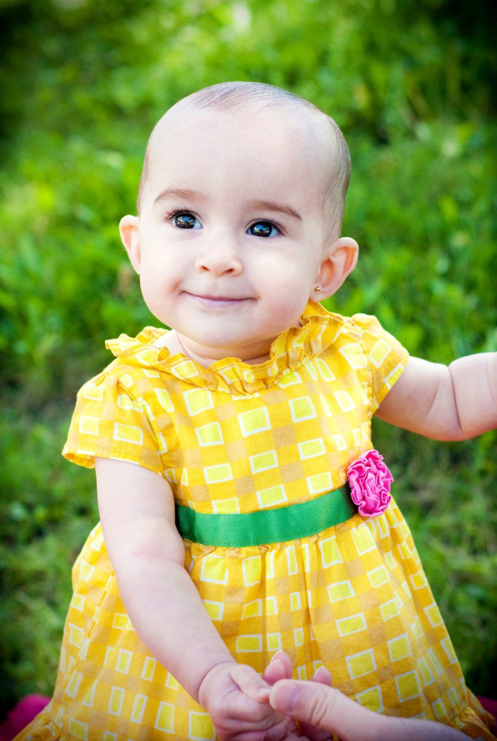 babies_13bt.jpg