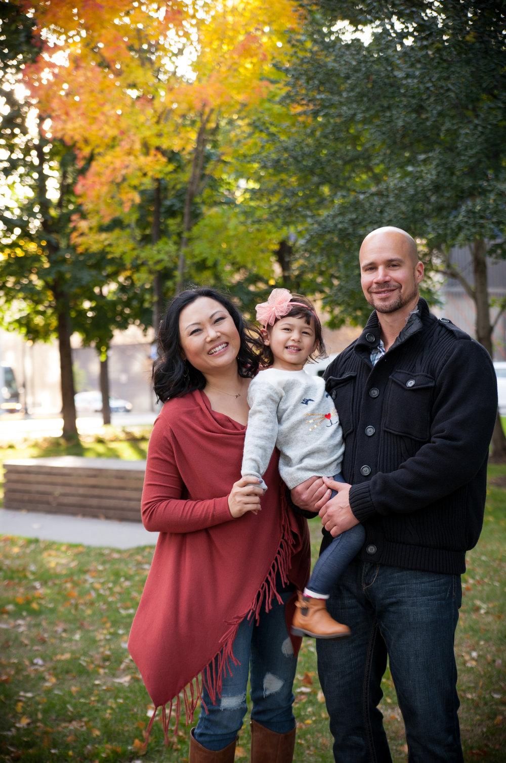 1-family+.jpg