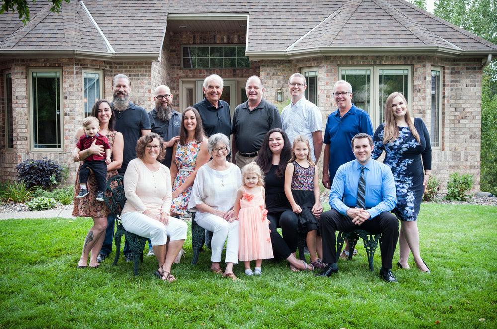 15-family+.jpg
