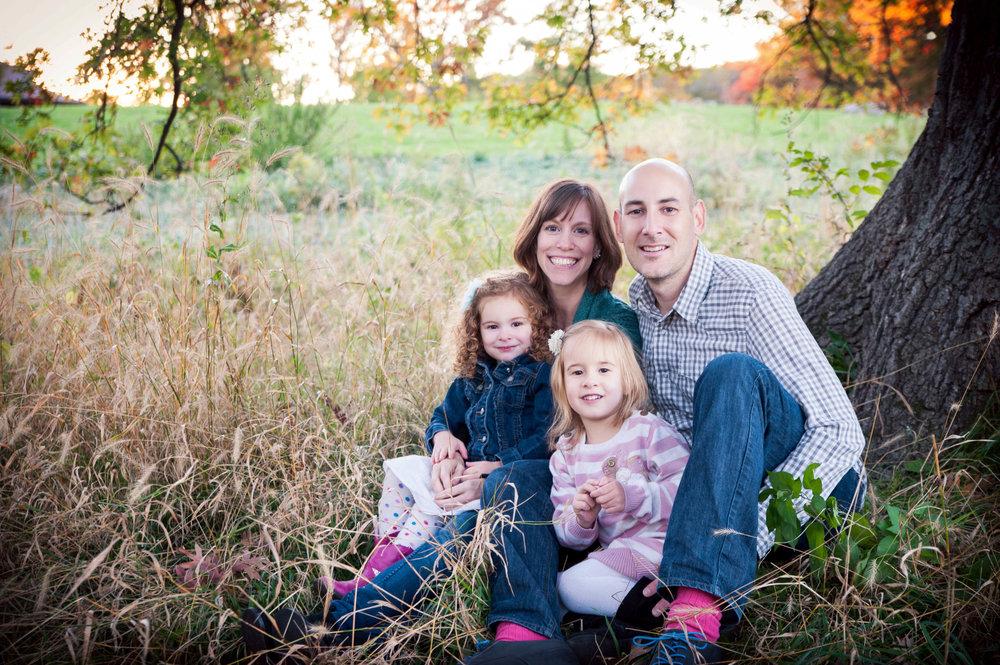 18-family+.jpg