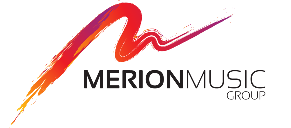 Merion Music Group AB