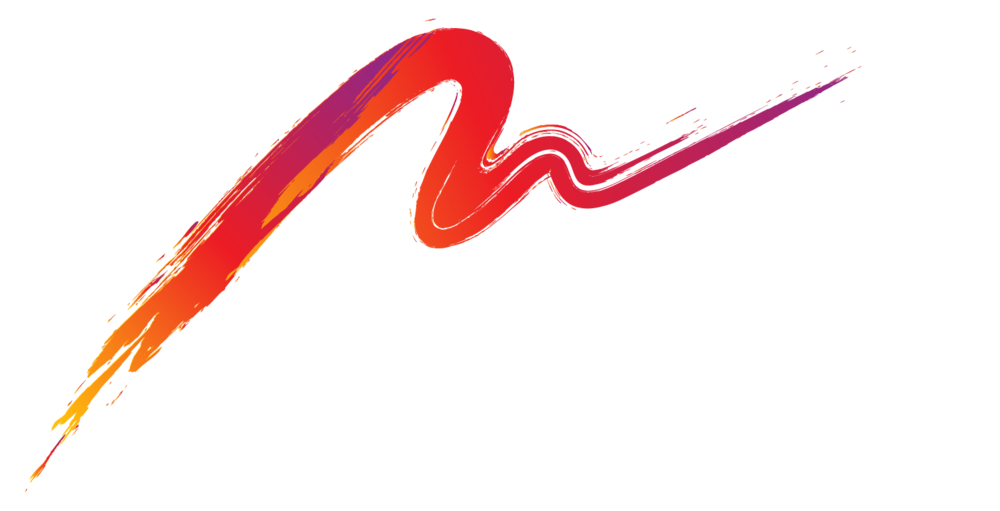 meriom(vertical)-wtext (1).png