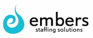 embers old site logo.jpg
