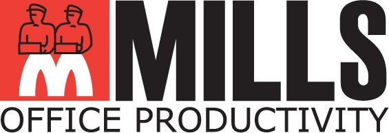 Mills-Logo.jpg