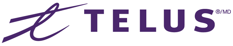 TELUS_Bil_PURPLE-jpg-White-background-purple-letters.jpg