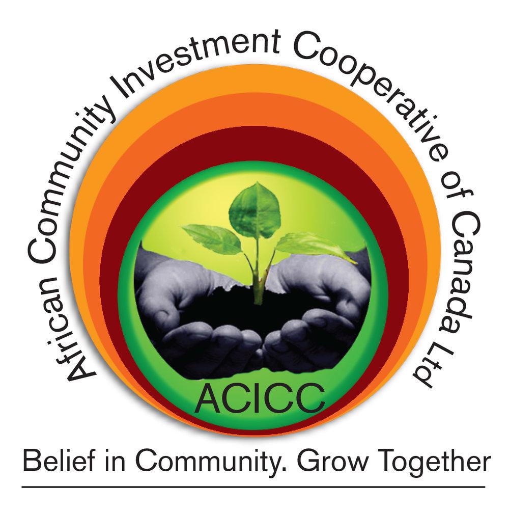 ACICC_logo.jpg