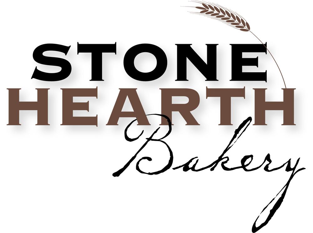 StoneHearthlogo.png
