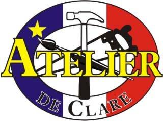 Atelier logo.jpg