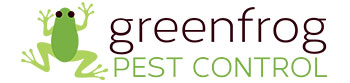 greenfrog_logo_for-web.jpg