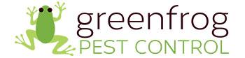 greenfrog_logo_for-web.jpg