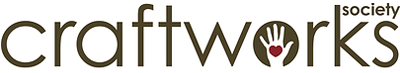 Craftworks-Society-logo old site.png