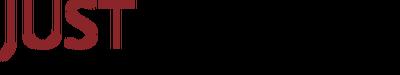 justpotters_logo.png