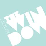 Window-logo.png