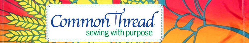 Common-Thread-Co-op-logo.jpg