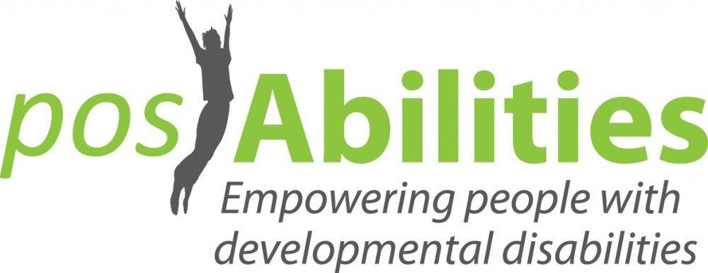 PosAbilities-logo-1024x395.jpg