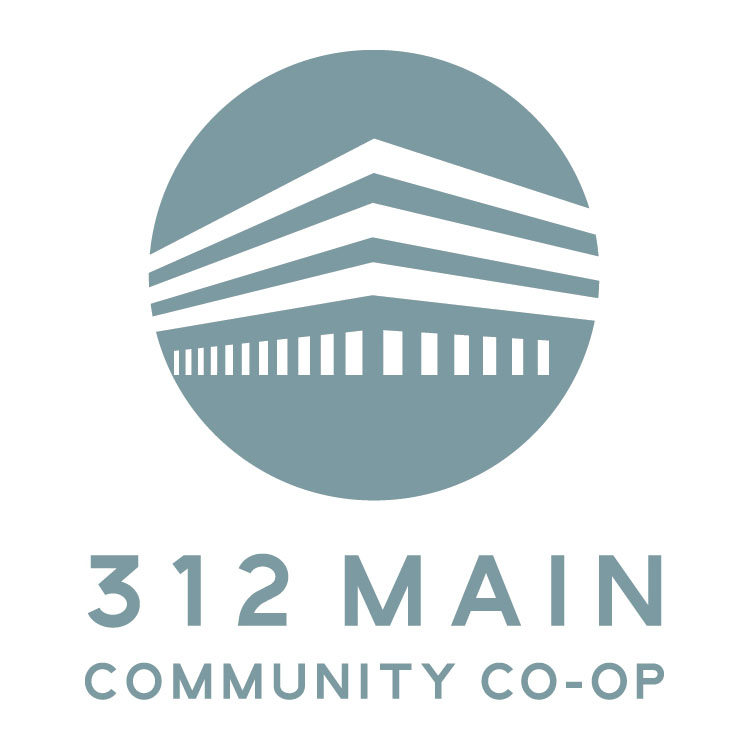 312MainCommunityCoOp.jpg