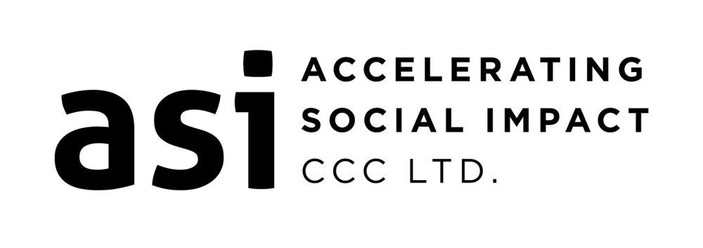 ASI_logo_4.jpg