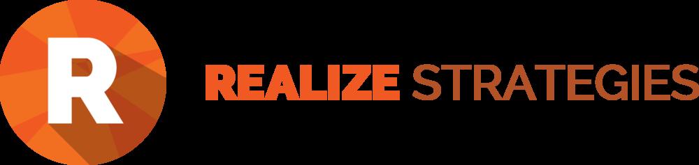 REAL-branding-logo-wordmark-horizontal.png