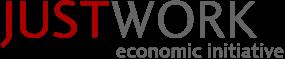 JustWork-logo.png