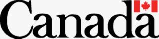 Canada_fed_logo.png