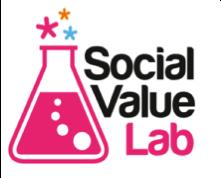 socialvaluelab_logo.png