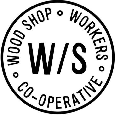 WoodShop Logo.jpg