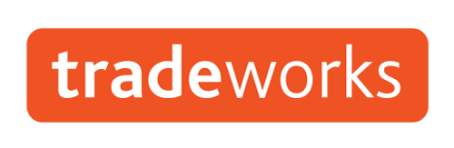 orange Tradworks logo.png