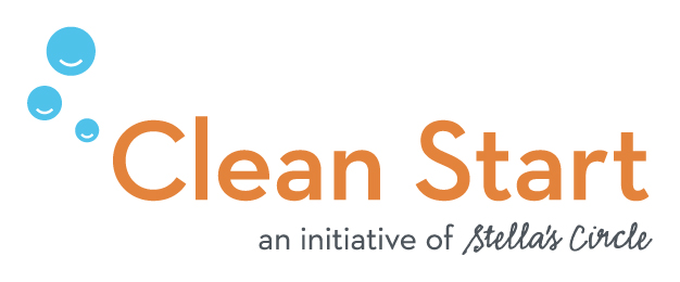 CleanStart_Logo_CMYK.jpg