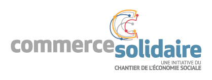 Commerce-solidaire_logo_2017.jpg