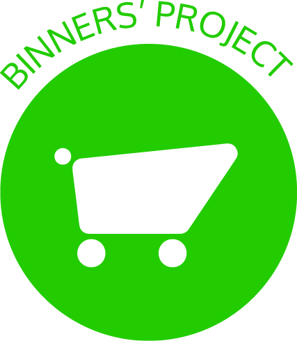 Good_BinnersProject Logo-New in jpg.jpg