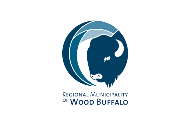 wood-buffalo_logo.png