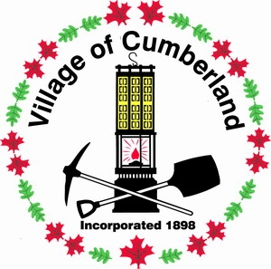 villageofcumberland_logo colour small.JPG
