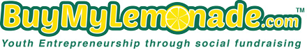 buy my lemonade Logo.jpg