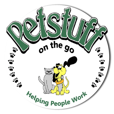pet stuff on the go logo.png