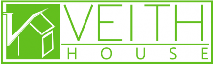 veith house logo.png