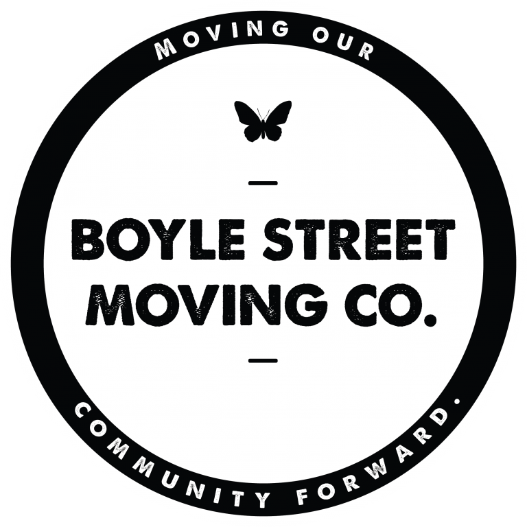 BoyleStreet-Logo28White29-768x768.png